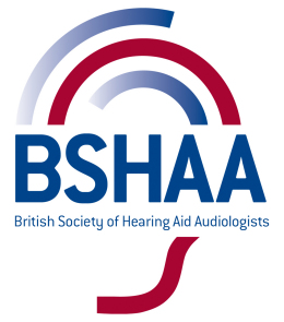 British Society of Hearing Aid Audiologists